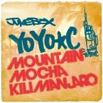 yoyo-c_tropical